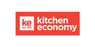 KITCHEN ECONOMY LTD logo