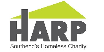 Homeless Action Resource Project logo