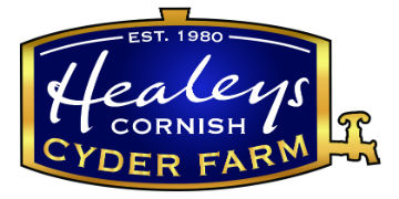 CORNISH SCRUMPY COMPANY LIMITED logo
