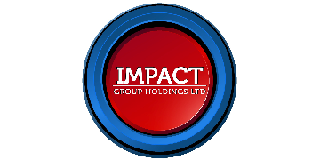 Impact Group Holdings Limited logo