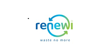 Renewi UK Services Limited logo