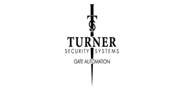 Turner Security Systems Ltd* logo