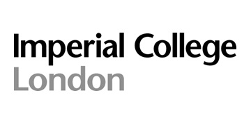 Imperial College Union logo