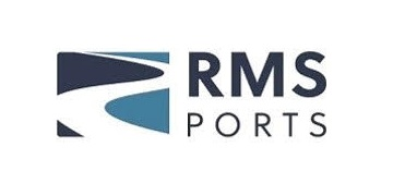 RMS Ports
