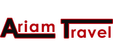 Ariam Travel Ltd logo