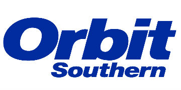 Orbit Developments (southern) logo
