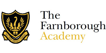 Farnborough Academy logo