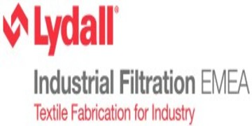 LYDALL INDUSTRIAL FILTRATION logo
