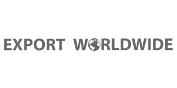 Export Worldwide logo
