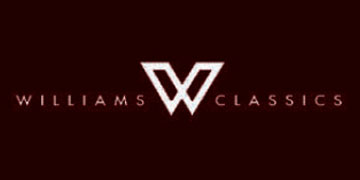 Williams Classics Ltd* logo