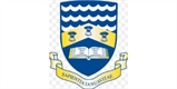WIRRAL GRAMMAR SCHOOL FOR BOYS logo
