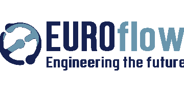 Euroflow Engineering Ltd logo