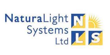 Naturalight Systems Ltd*