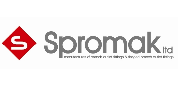 spromak ltd logo