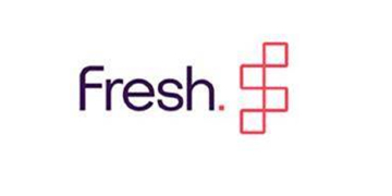 Fresh Property Group logo
