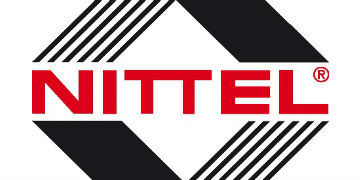 NITTEL UK logo