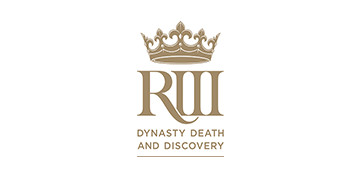 King Richard III Visitor Centre logo