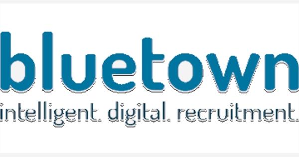 Apply to Customer Service jobs now hiring in Basingstoke on bloggeri.tk, the world's largest job site.