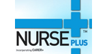 Nurse Plus & Carers Plus (UK) logo