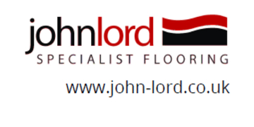 Go to JOHN LORD SPECIALIST FLOORING profile
