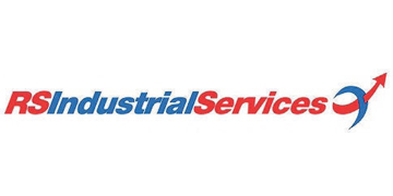 RS Industrial Services Ltd* logo
