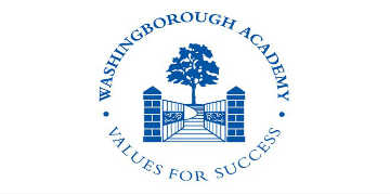 Washingborough Academy logo