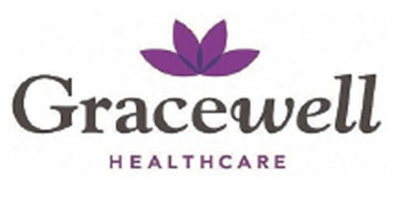 Gracewell Healthcare** logo