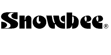 Snowbee (UK) Ltd. logo