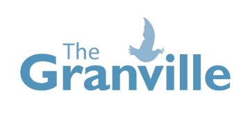 THE GRANVILLE SCHOOL logo
