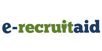 E-recruitaid logo
