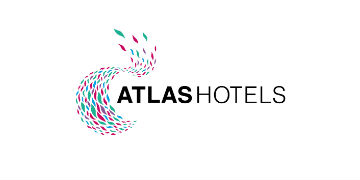 Atlas Hotels logo