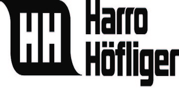 HARRO HOEFLIGER PACKAGING SYSTEMS LTD logo