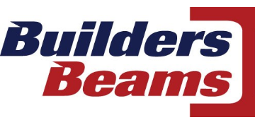 Builders Beams logo