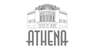 Athena Events Ltd logo