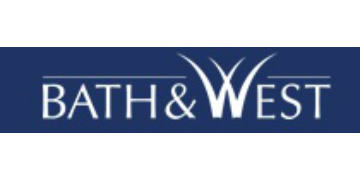 THE ROYAL BATH & WEST SOCIETY logo
