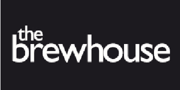 THE BREWHOUSE THEATRE & ART CENTRE logo