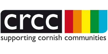 Cornwall Rural Community Charity logo
