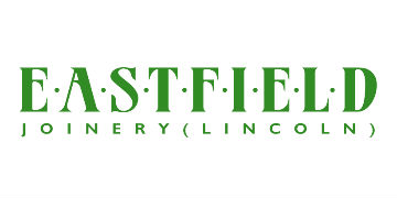 Eastfield Enterprises Ltd logo