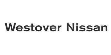 """Westover Group"" logo"