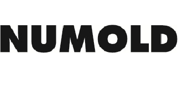 Numold UK Ltd logo