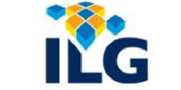 International Logistics Group Ltd. logo