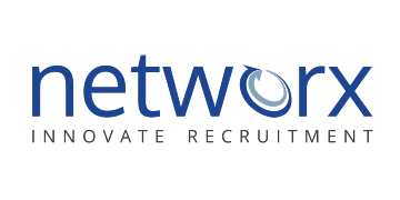 Go to Networx Recruitment profile