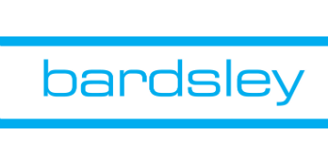 BARDSLEY CONSTRUCTION LTD logo
