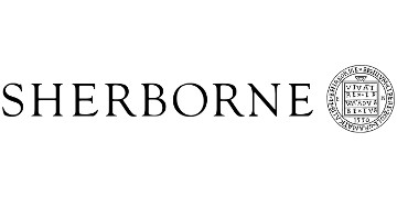 Sherborne School For Boys logo