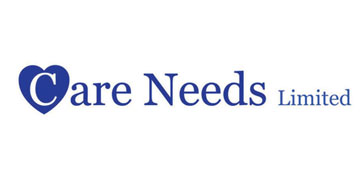 Care Needs Ltd* logo