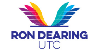 Ron Dearing University Technical College (RDUTC) logo