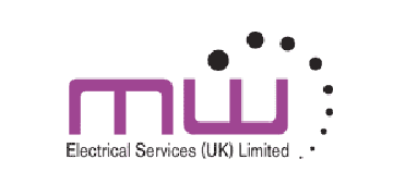 MW Electrical Services (UK) Ltd logo