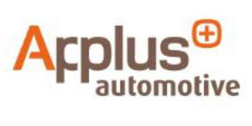 APPLUS CAR TESTING SERVICE LTD logo