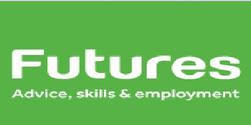 Futures Advice, Skills & Employment Ltd logo