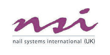 NSI UK Ltd* logo